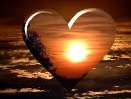 Remember My Love…
